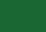 Online Islamic Store Logo